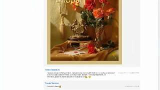 Соцсеть Мой мир mail.ru. Основные функции аккаунта, Chironova.ru