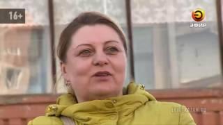В Казани собака покусала 10-летнего мальчика