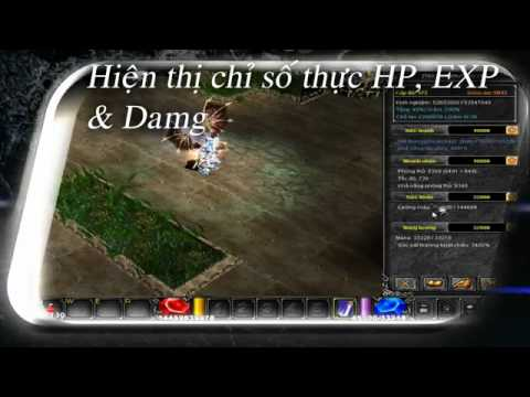 Mu Ha Noi GamethuVN.Net Season 6 Version 3.1 (HD) - YouTube.FLV