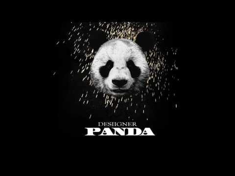 1H Desiigner  Panda Remix
