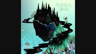 PsiloCybian & Braincell - Mad As A Baloon