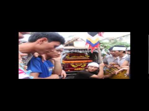 TỘI ÁC của HCM và đảng CỘNG SẢN VIỆT NAM