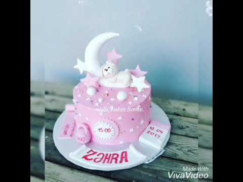 Usaq Tortu Sifarislə Whatsapp 055 352 64 80 Instagram Nata Cakes