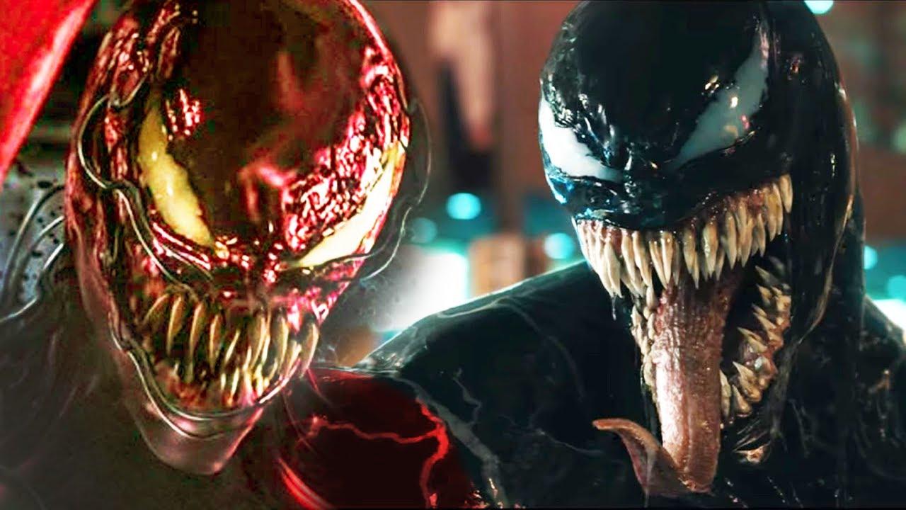 Venom 2 Trailer Breakdown: 10 Story Reveals & Secrets