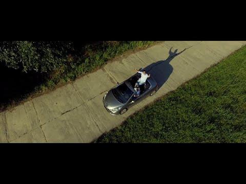 ÁBRAHÁM - SOHA NEM GONDOLTAM (Official Music Video)