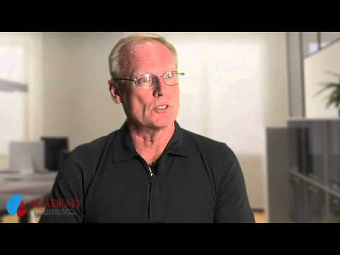 Dental Insurance Billing for Sleep Apnea, Dr. Don Wilcox Glendale Arizona