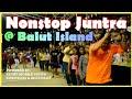 35th Araw Ng Sarangani 2015  Juntra Pa More