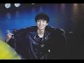 Download [Vietsub Fancam] Tiểu Khải cởi áo - Concert sinh nhật Khởi hành 17 tuổi MP3 song and Music Video
