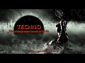 Download TECHNO 2017 - The Underground Sound of Berlin MP3 song and Music Video