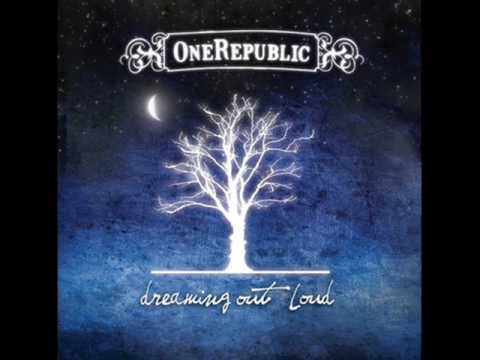 OneRepublic - Apologize Acoustic