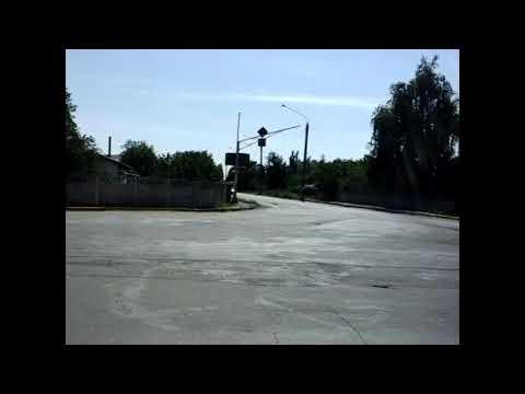 Лисиче-Новодружевськ