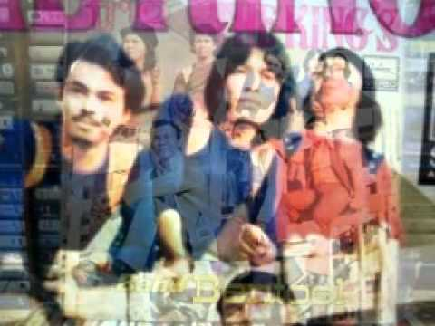 Band Bentoel Malang - Pujaanku