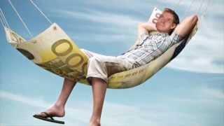 Как достичь финансовую свободу или 4 портфеля профессионального инвестора(Как достичь финансовую свободу или 4 портфеля профессионального инвестора http://nakedinvest.ru Привет, Друзья! Сего..., 2014-10-05T18:44:00.000Z)