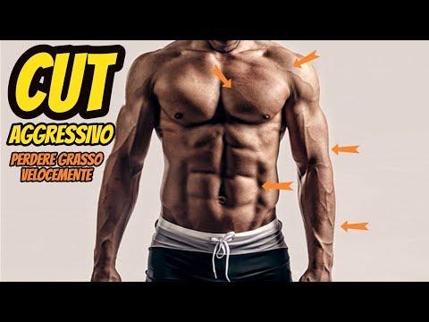 cut-molto-aggressivo-x-natural-:-perdere-grasso-mantenendo-la-massa-muscolare
