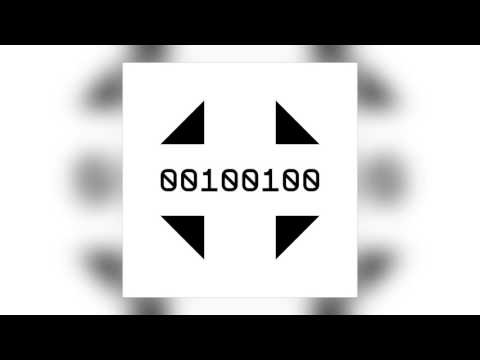 02 B12 - Play with Me [Central Processing Unit]