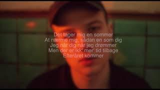 794bfcd824e Aksglæde - Næste Sommer (Lyrik Video)