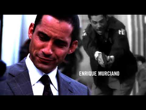 Download Without a Trace Opening Credits Season 1