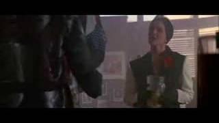 Adventures of Ford Fairlane (1990) Theatrical Trailer