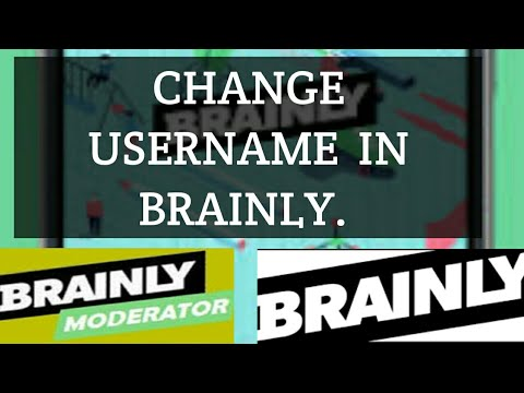 change-user-name-in-brainly-|-username-change|-2020-trick-latest-|brainly-change-user-name|