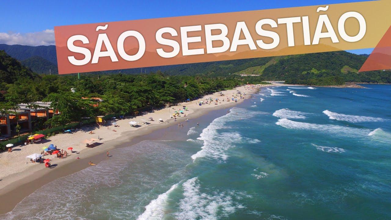 São Sebastião São Paulo fonte: i.ytimg.com