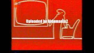 Download Video ATV'de Vestlin Sundugu Sinema Sali Kusagi jenerik 1997 MP3 3GP MP4