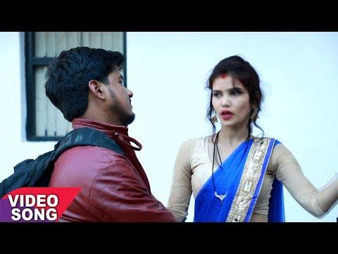NEW VIDEO ~ टिकवा ले अई ह बलमुआ ~ Aashu Singh