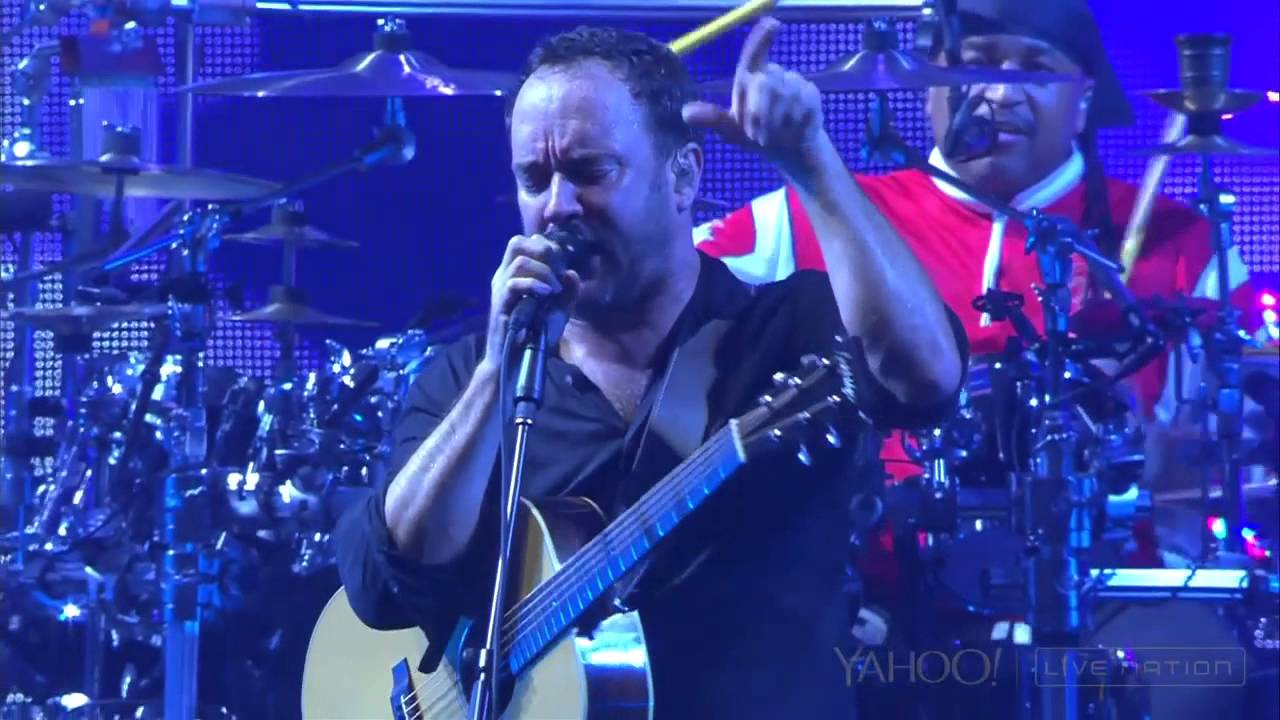 dave-matthews-band-sledgehammer-you-might-die-trying-electric-set-jacksonville-15-7-2014-dave-matthe