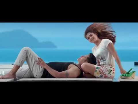 Irumugan Halena 1080p HD Video Song...