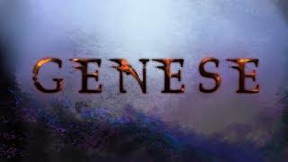 L'histoire du mode zombies : Chapitre 1 - Genèse