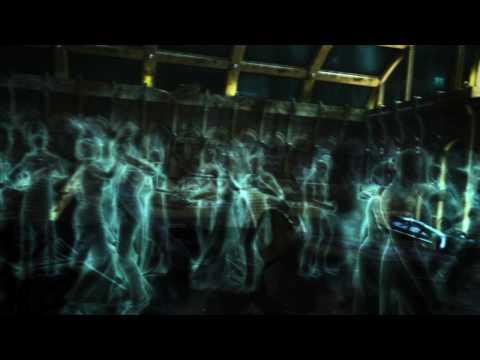 Bioshock 2 trailer de lanzamiento en español  HD