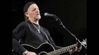 Watch Jimmy Lafave Rain Falling Down video