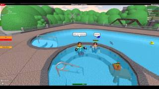 join the very first roblox clan called Qux