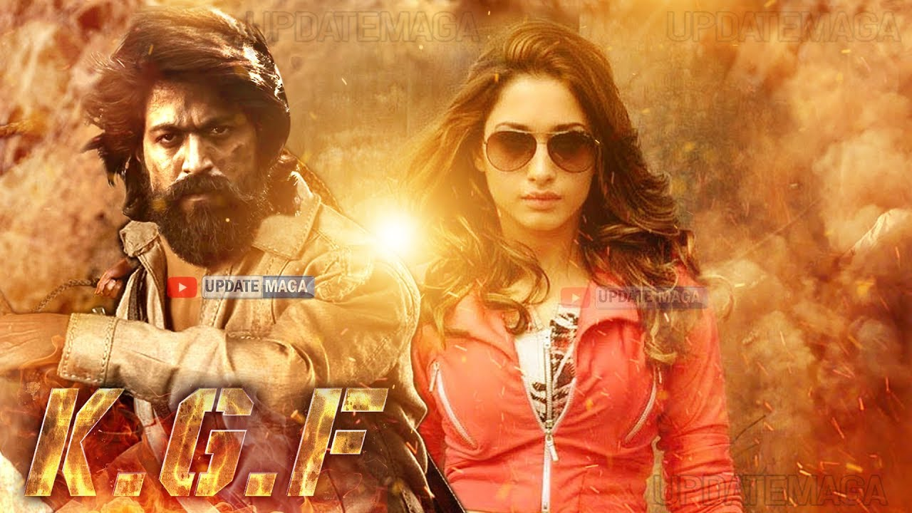 Kgf hindi mp3 songs download | Kgf Mp3 Song In Hindi