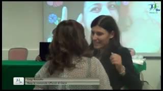 07-10-2018: Raduno Ufficiali di Gara Ruolo B in Puglia nel ricordo di Federica De Luca