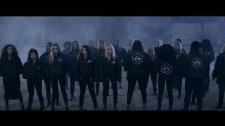 Смотреть клип Don Diablo - Generations
