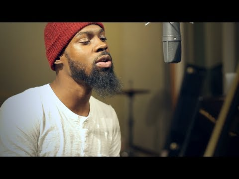 "Mali Music Covers ""Ordinary People"" for ThisisRnB Sessions"