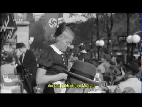 Innenansichten - Deutschland 1937 ARTE