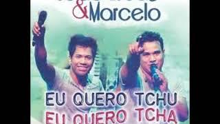 Joao Lucas Y Marcelo - Tchu Tcha Tcha