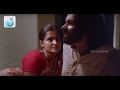 Athmeeyam Malayalam Full Movie Ramya Nambeesan
