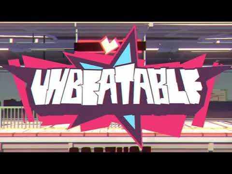 UNBEATABLE: KICKSTARTER TRAILER 0.8