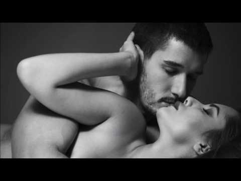 Ednita Nazario ♥♥♥ Tú sin mí ♥♥♥