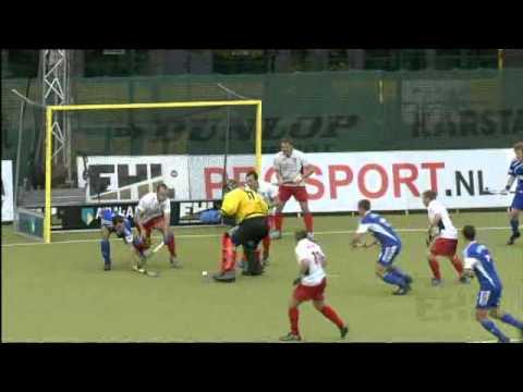 Dinamo Kazan   Kolos Sekvoia 2 1