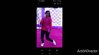 Garhwali song nandu mama ki syali hey kamla DJ mast dance pahadi