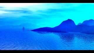 Blue Moon Tango