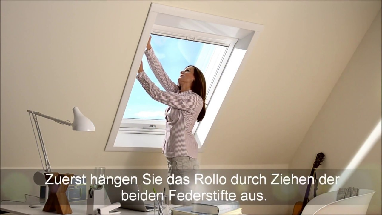 dachfenster reinigung von au en youtube. Black Bedroom Furniture Sets. Home Design Ideas