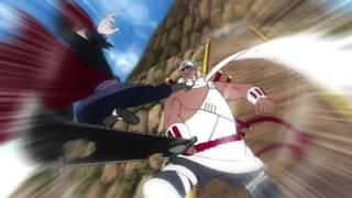 naruto amv battles sasuke sasuke vs orochimaru deidara itachi killer bee