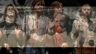 Andy Gibb - Andy's Tribute to the Bee Gees - (Audio) Part II