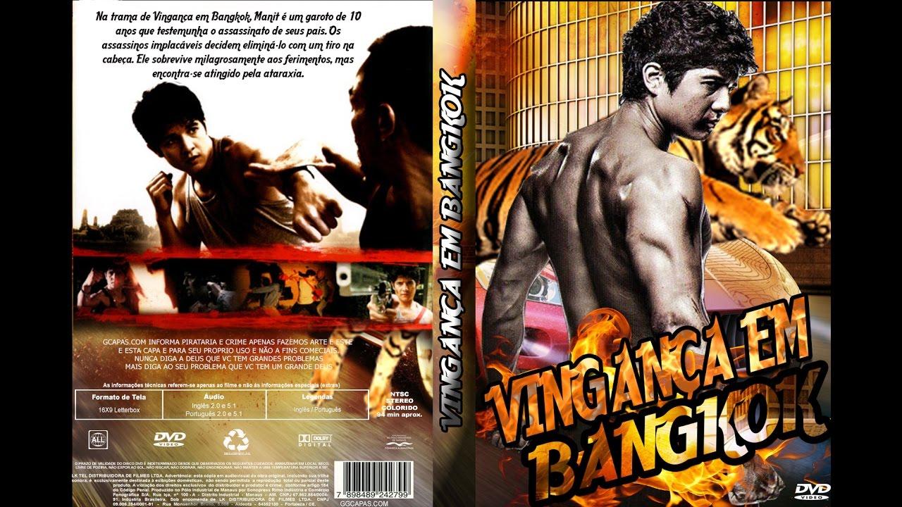 Filme adrenalina em bangkok dublado online dating 8