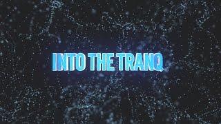 Into the tranQ [Alternate Version/Scrap] | Halo 3 Montage
