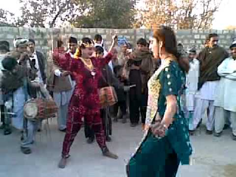 bannu baghe yaran PART 2.mp4